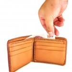 Dinero – finance & reality – půjčka do výplaty