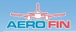 Aerofin – Férová půjčka