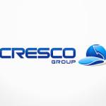 Cresco – rychlá online půjčka