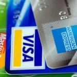Ztráta kreditní karty – krizové situace