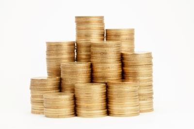 Kdo půjčí peníze ihned ceske budejovice