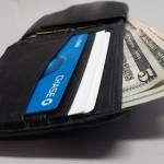 AB půjčky – Půjčka Klasik