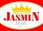 Jasmín styl – Půjčka před výplatou