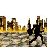 FÉR půjčka na cokoliv od Sberbank
