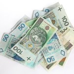 Nebankovní půjčky Praha