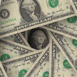 Včem jsou půjčky pro důchodce bez registru zajímavé?