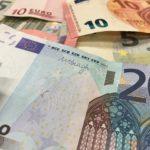 Jak jsou vyřizovány půjčky online do 10 minut?