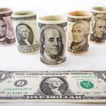 Oblíbená půjčka od bankovní společnosti