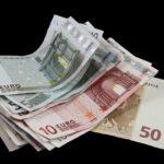Je výhodné půjčit si od nebankovní společnosti?