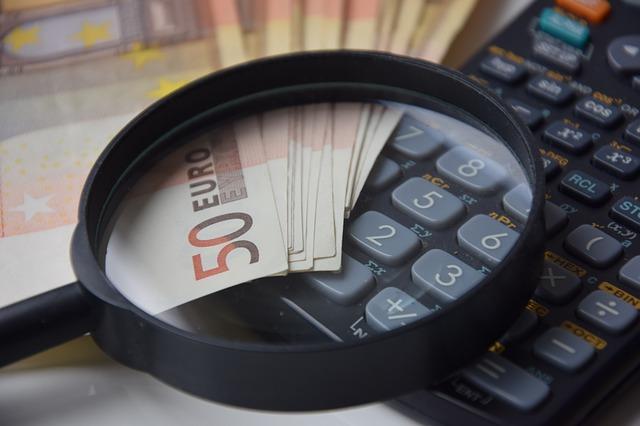 Jak postupovat, aby rychlá půjčka fungovala jako skutečná pomoc?